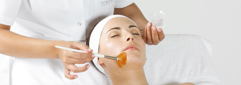 dermatoloska-ambulanta-ljubljana-dermatolog-9